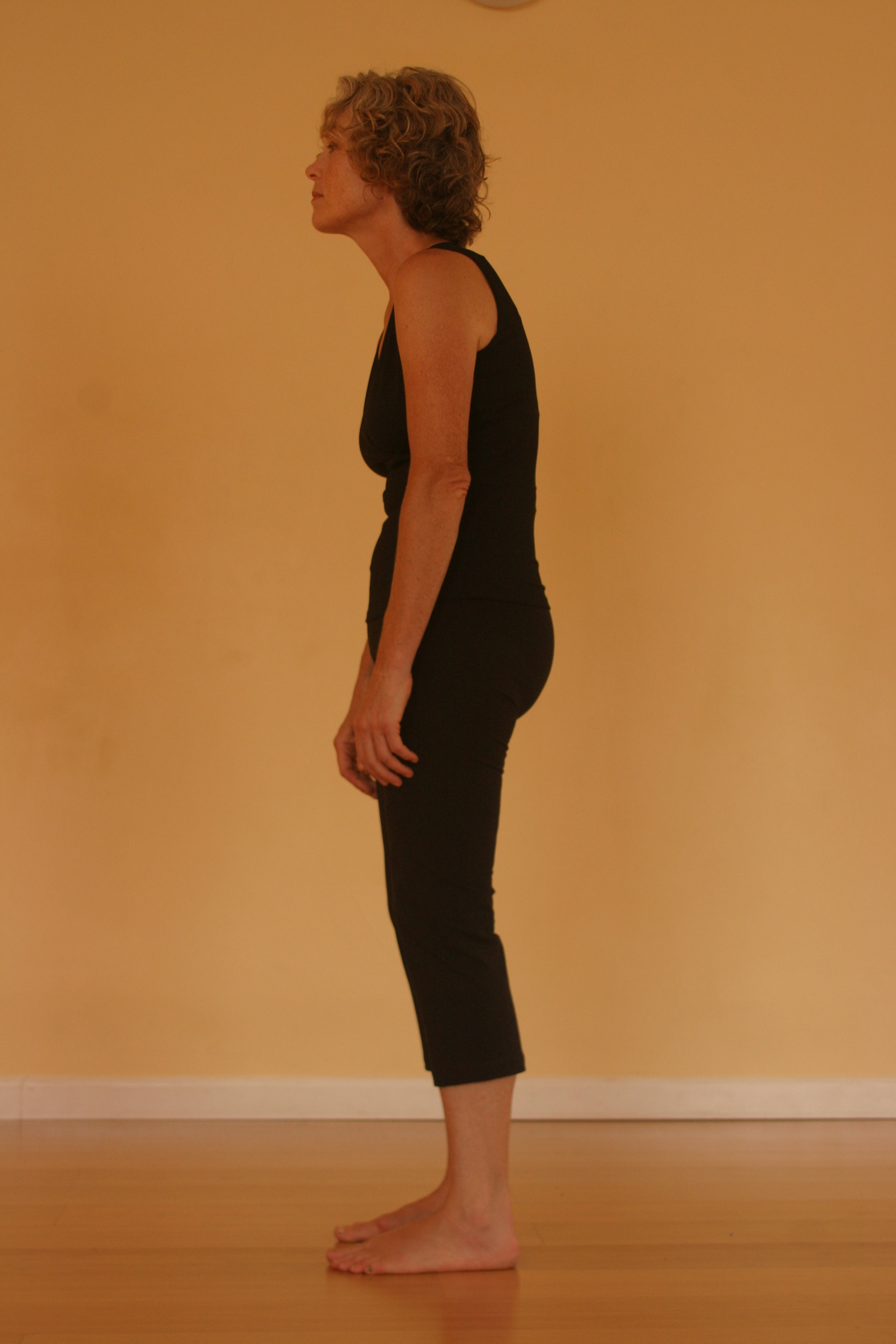 Hunched Shoulders Related Keywords - Hunched Shoulders ...