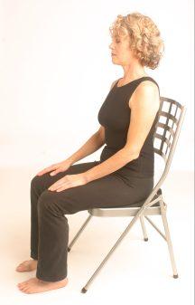 seated-awareness3