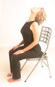 seated-awareness1
