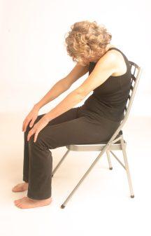 seated-awareness2