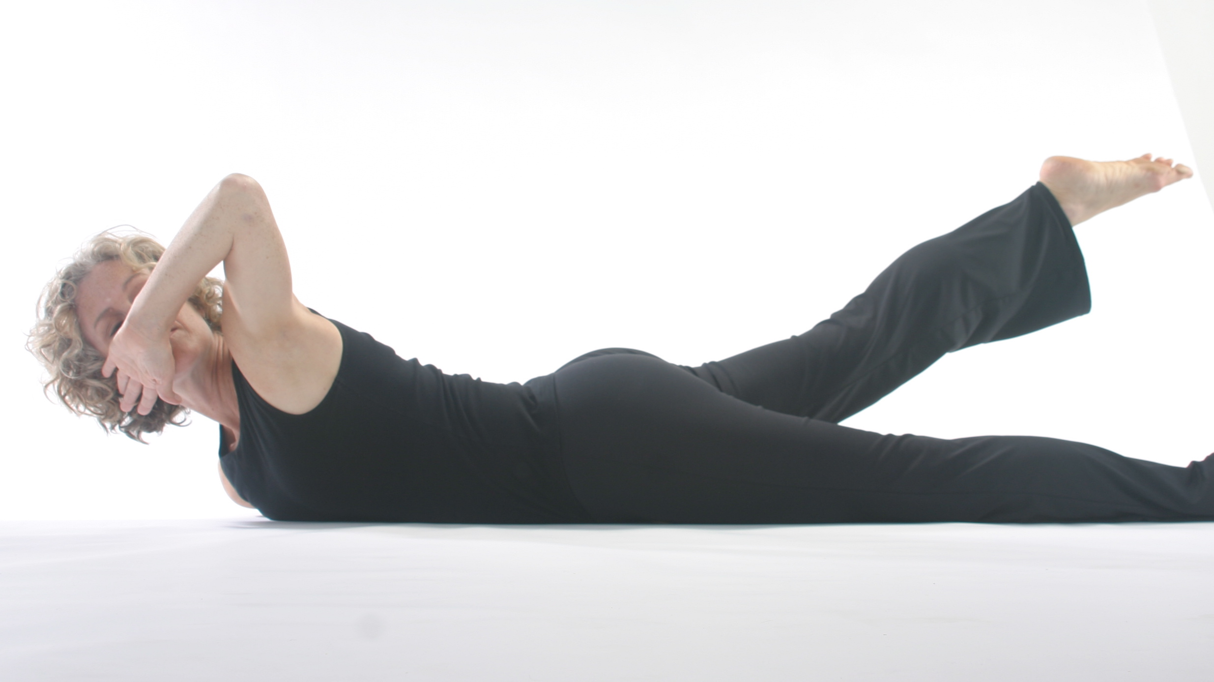 Back Exercises For Women With Back Pain - Viewing Gallery