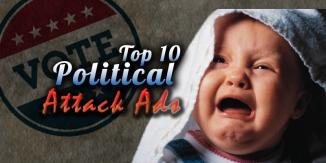 political-attack-ads-slide11-1
